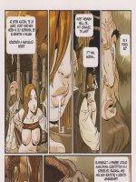 Akelarre - Úton - 7. oldal