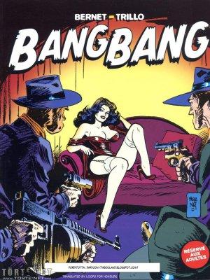 Bang Bang 1. rész