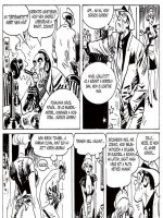 Bang Bang 1. rész - 7. oldal