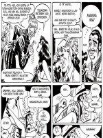Bang Bang 1. rész - 10. oldal