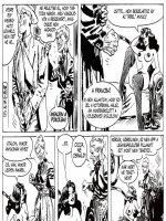 Bang Bang 1. rész - 11. oldal