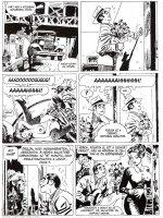 Bang Bang 1. rész - 13. oldal