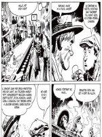 Bang Bang 1. rész - 15. oldal
