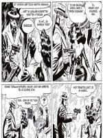 Bang Bang 1. rész - 20. oldal