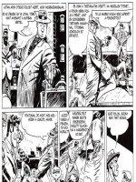 Bang Bang 1. rész - 21. oldal