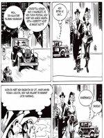 Bang Bang 1. rész - 23. oldal
