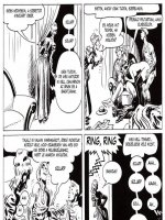 Bang Bang 1. rész - 24. oldal