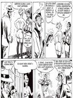 Bang Bang 1. rész - 26. oldal