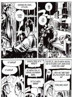 Bang Bang 1. rész - 27. oldal
