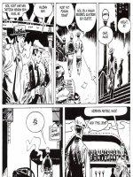 Bang Bang 1. rész - 28. oldal