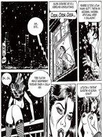Bang Bang 1. rész - 31. oldal