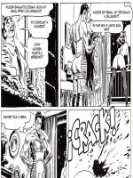 Bang Bang 1. rész - 32. oldal
