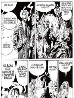 Bang Bang 1. rész - 33. oldal