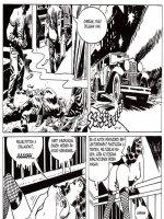 Bang Bang 1. rész - 34. oldal