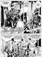 Bang Bang 1. rész - 38. oldal