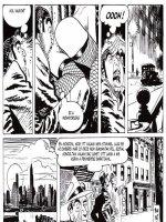 Bang Bang 1. rész - 42. oldal