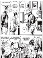 Bang Bang 1. rész - 44. oldal