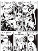 Bang Bang 1. rész - 47. oldal