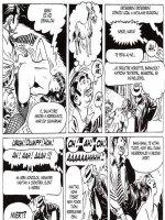 Bang Bang 1. rész - 49. oldal