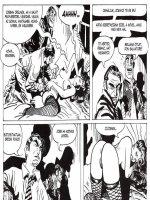 Bang Bang 1. rész - 52. oldal