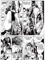 Bang Bang 1. rész - 53. oldal