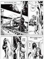 Bang Bang 1. rész - 55. oldal
