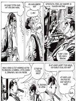 Bang Bang 1. rész - 56. oldal
