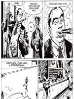 Bang Bang 1. rész - 57. oldal