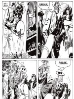 Bang Bang 1. rész - 58. oldal