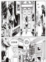 Bang Bang 1. rész - 59. oldal