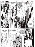 Bang Bang 1. rész - 60. oldal