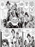 Bang Bang 1. rész - 61. oldal
