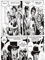 Bang Bang 1. rész - 62. oldal