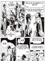 Bang Bang 1. rész - 63. oldal