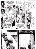 Bang Bang 1. rész - 64. oldal