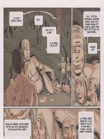 Akelarre - Ősemberek - 7. oldal