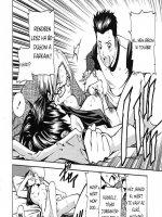 Alvó Nővér - 12. oldal