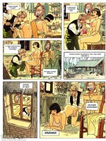 Pinocchia - 6. oldal