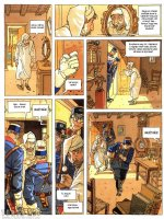 Pinocchia - 8. oldal