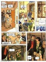 Pinocchia - 9. oldal