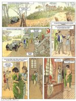 Pinocchia - 12. oldal