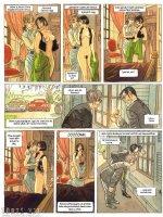 Pinocchia - 13. oldal