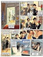 Pinocchia - 14. oldal