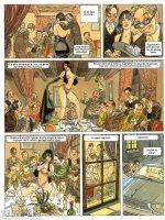 Pinocchia - 16. oldal
