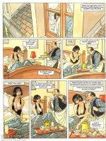Pinocchia - 17. oldal