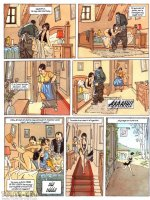 Pinocchia - 18. oldal
