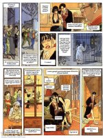 Pinocchia - 21. oldal