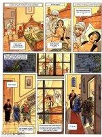 Pinocchia - 23. oldal