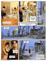 Pinocchia - 25. oldal