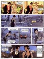 Pinocchia - 26. oldal